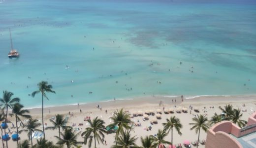 元シブガキ隊  薬丸裕英氏の週末ハワイ生活はうらやましいな   海外で暮らすには