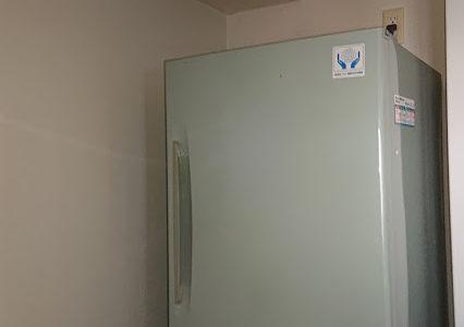 冷蔵庫の整理は必要   シンプルが一番