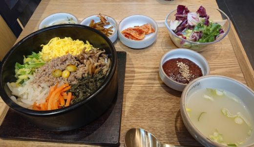 釜山の観光はおすすめです!近くて安くて行けます!